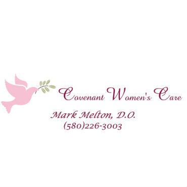 Covenant Women's Care