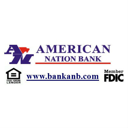American Nation Bank